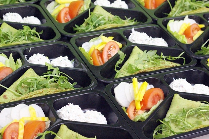 Dieta pudełkowa insulinooporność